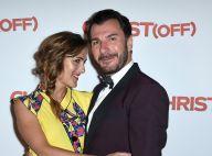 Michaël Youn et Victoria Bedos complices face à Jarry