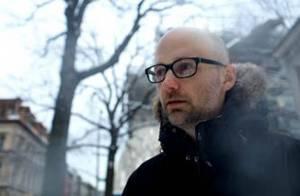 Téléchargez gratuitement le nouveau single de Moby et... regardez son clip signé David Lynch !!!