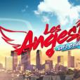 Le casting des Anges 10, diffusée sur NRJ12