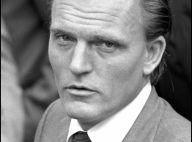 Édouard-Jean Empain : Mort du baron incarné par Yvan Attal au cinéma