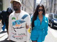 Kim Kardashian : L'un des suspects de son braquage n'est plus mis en examen