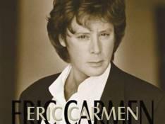 """Eric Carmen : il va pouvoir chanter """"All by myself""""... En prison !"""