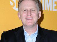 Michael Rapaport : L'acteur de Friends joue les héros en plein vol