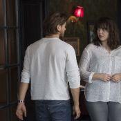 """EXCLU – Découvrez les 4 premières minutes de """"Tamara 2"""" avec Rayane Bensetti"""