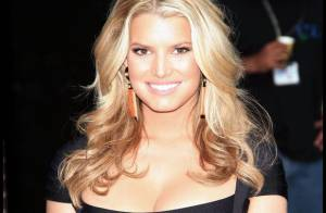 Les candidates à Miss USA seront sexy à souhait grâce à... Jessica Simpson !