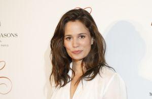 Clem – Victoria Abril quitte la série de TF1 :