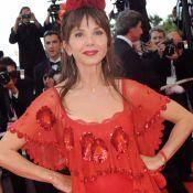 """Clem – Victoria Abril quitte la série de TF1 : """"Il faut aller de l'avant..."""""""