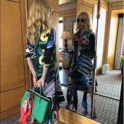 Céline Dion dévoile sa nouvelle tête et divise ses fans...
