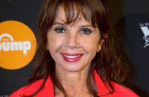 Clem : Après Victoria Abril, une autre star quitte la série...
