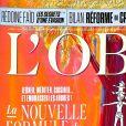 """Jean-Loup Sulitzer dans """"L'Obs"""", ce 5 juillet 2018."""