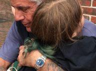 Anthony Bourdain : Sa fille Ariane, 11 ans, va toucher un très bel héritage