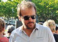 Stéphane Henon (PBLV) dévoile une photo de sa fille pour une grande occasion