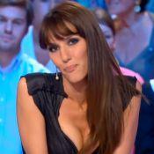 Louise, Solweig, Doria... : Les Miss Météo sexy font grimper les températures