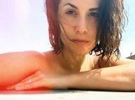 Charlotte Namura : Victime de commentaires sexistes, elle réagit vivement !