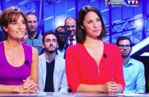 Charlotte Namura : Cible de violentes attaques en ligne, elle porte plainte !