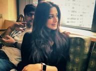 Sonali Bendre : Atteinte d'un cancer, la star bollywoodienne coupe ses cheveux
