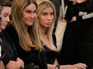Caitlyn Jenner, 68 ans : Sa petite amie de 22 ans officialise leur relation