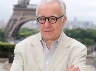 """Thierry Marx et Frédéric Anton à la tour Eiffel : Alain Ducasse """"révolté"""" !"""
