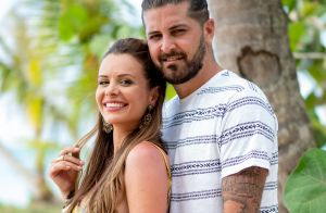 Antonin et Manue (La Villa) : Comment va leur relation depuis la fin du tournage