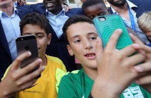 N'Golo Kanté : Ce frère disparu avec qui il ne pourra pas fêter sa victoire