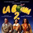 La Boum 2 de Claude Pinoteau (1982)