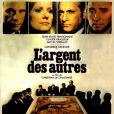 L'Argent des autres de Christian de Chalonge (1978)