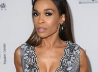 Michelle Williams : L'ex Destiny's Child internée en psychiatrie