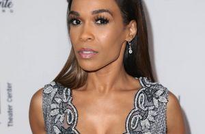 Michelle Williams : L'ex Destiny's Child internée en psychiatrie