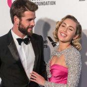 Miley Cyrus et Liam Hemsworth ont (encore) rompu leurs fiançailles