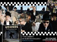 Madness : les kings du ska reviennent avec deux singles et un clip avec guest stars ! C'est la folie !
