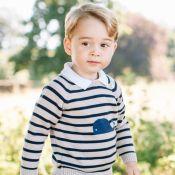 George de Cambridge : 5e anniversaire dans les Caraïbes avec Kate et William