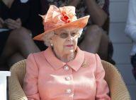 Elizabeth II furieuse : son désarroi face aux rumeurs sur son mari
