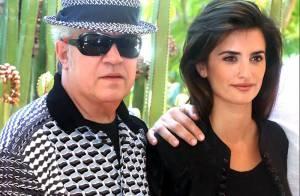 Festival de Cannes : les films en lice pour la Palme d'or !