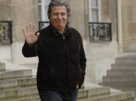 Christian Clavier : sa villa en Corse surveillée aux frais des contribuables... l'injustice continue ?