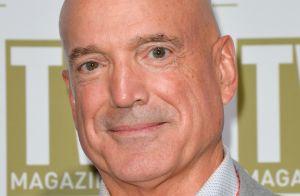 Louis Bodin inquiète les téléspectateurs : Les vraies raisons de sa cicatrice