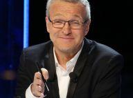 Laurent Ruquier : Pourquoi il ne participera jamais à DALS