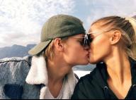 Marius Borg in love: Le fils de la princesse Mette-Marit officialise d'un baiser