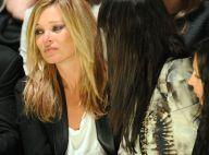 Mort d'Annabelle Neilson : Kate Moss et Naomi Campbell présentes aux obsèques