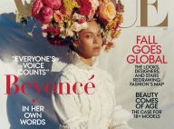 """Beyoncé : """"Je faisais 99 kilos quand j'ai accouché de mes jumeaux"""""""