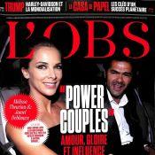 Mélissa Theuriau et Jamel Debbouze : l'hilarante anecdote sur leur rencontre
