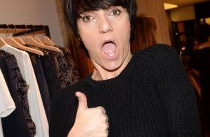 Florence Foresti n'en loupe pas une : sa nouvelle vidéo hilarante en vacances