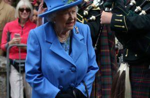 Elizabeth II : Mort tragique en plein Londres d'un de ses fidèles médecins