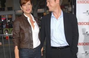 Kate Walsh : son futur ex-mari est vraiment décidé à... la mettre sur la paille !