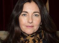 Cristiana Reali : Cette raison étonnante pour laquelle elle n'est pas française