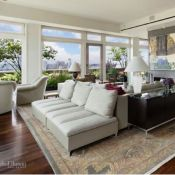 Meryl Streep : Sa sublime demeure de New York en vente pour 24,6 millions !