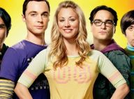 The Big Bang Theory : La 12e saison sera la dernière