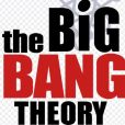 """Photo promotionnelle de la série """"The Big Bang Theory"""" - CBS"""