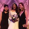 Harry Potter : Trois actrices de la saga réunies pour un mariage