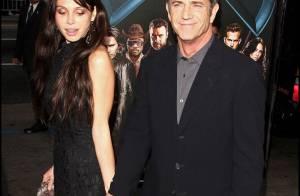 Découvrez les photos hot d'Oksana Grigorieva... la nouvelle girlfriend de Mel Gibson !