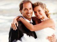 Ingrid Chauvin : Tendre message pour ses 7 ans de mariage !